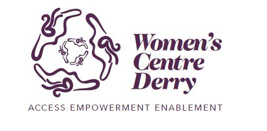 WC Logo New 3